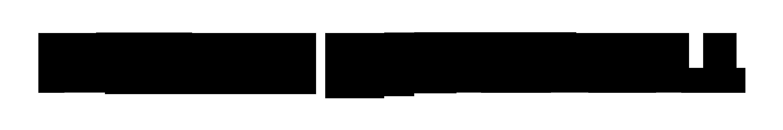 Boqueronafeira